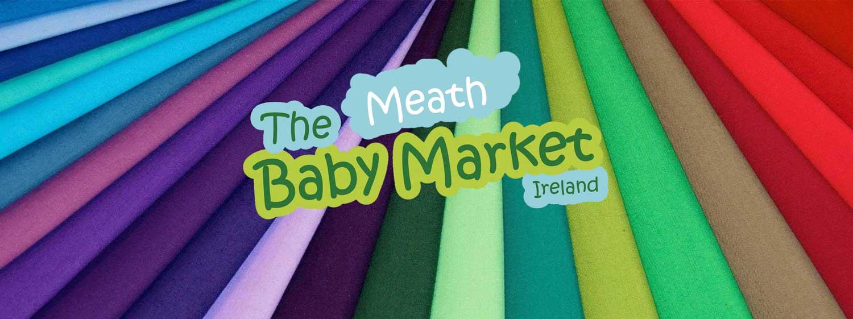 a5509a02c17 Meath Market Sale List - THE BABY MARKET